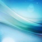 Punto de pedido: ajuste, economía de costes y satisfacción del cliente