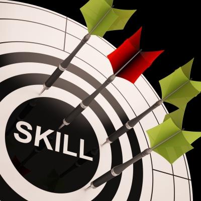 estrategia de operaciones habilidades director