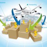 El nuevo servicio de logística criogénica sofisticada de DHL