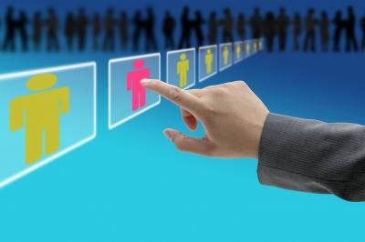 estrategia de operaciones recursos