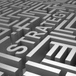 ¿En qué consiste una estrategia de operaciones?