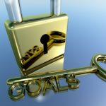Factores de éxito en la estrategia de operaciones