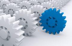Liderazgo y visión estratégicos