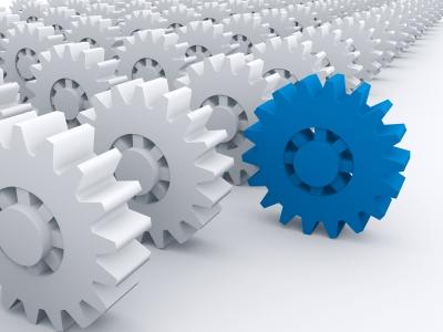 estrategia de operaciones liderazgo visión