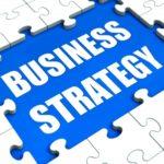 ¿Todas las estrategias de operaciones son iguales?