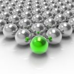 Estrategia de operaciones: Propuesta de valor y ventaja competitiva