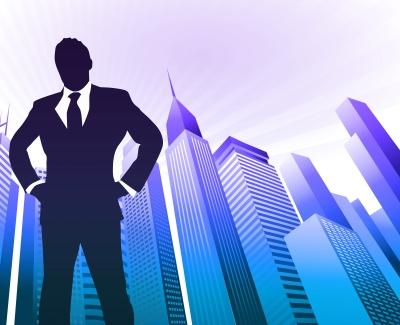 estrategia de operaciones competencias director