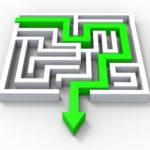 Establecimiento de objetivos en la estrategia de operaciones