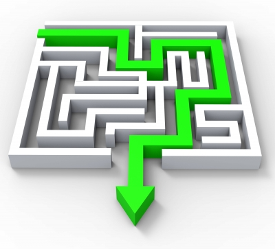 estrategia de operaciones objetivos