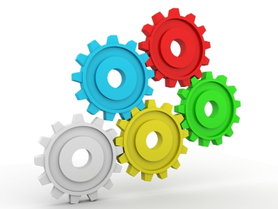 estrategia de operaciones sectores