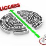 ¿Cómo aseguramos el éxito de una estrategia de operaciones?