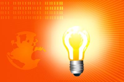 estrategia de operaciones innovación productos