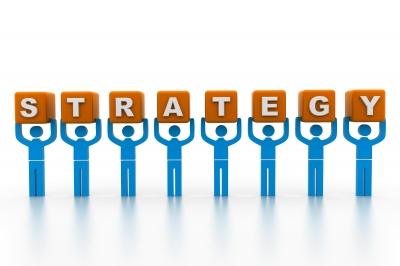 estrategia de operaciones competitiva