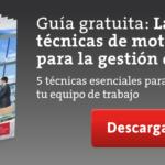 Oportunidades de negocio para empresas españolas en el extranjero