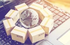 Cómo elegir canales de distribución para la exportación