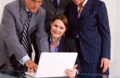Gestión del talento humano por competencias: cómo prepararse