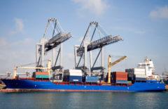 Los conocimientos de logística y distribución que te harán ganar ventaja competitiva