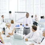 Herramientas que mejoran la calidad de la empresa