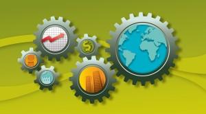 Sectores de producción y sus características