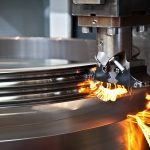 La siderurgia española: un 10 en el cuidado medioambiental y reciclaje