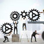 Se publica el primer borrador de la Norma Internacional ISO 45001