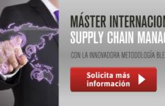 Cómo optimizar la logística de distribución de productos
