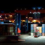 ¿Por qué aplicar un enfoque de logística inversa?