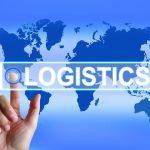 5 señales de alerta para cambiar de proveedor logístico