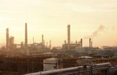 Métodos generales para reconocer y evaluar los riesgos ambientales