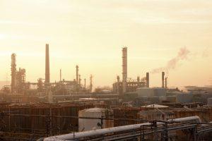 MÇtodos generales para reconocer y evaluar los riesgos ambientales