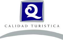 La ISO 14001 acredita la calidad de las playas de Santander y Oropesa
