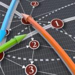 Gestión del transporte: los 3 software más interesantes