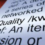 Aprobada la nueva norma de calidad de productos cárnicos