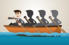 Los 6 beneficios de la gestión por competencias