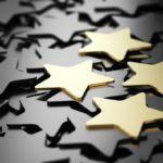 Indicadores de calidad empresarial: cómo optimizar su gestión