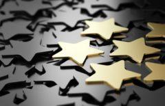 ¿Qué son los indicadores de calidad? Ejemplos y cómo gestionarlos