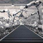 Proceso de producción: en qué consiste y cómo se desarrolla