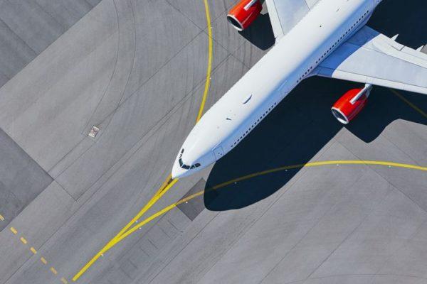 transporte aereo 2