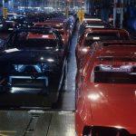El sector del automóvil demanda profesionales de calidad en España