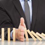 ISO 10002: incrementando el potencial de la satisfacción del cliente