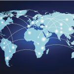 Los 15 mejores productos y servicios para exportar