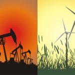 Formación y éxito: cadena de suministro y responsabilidad ambiental