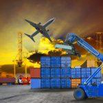 Transporte intermodal: En qué consiste y qué ventajas tiene