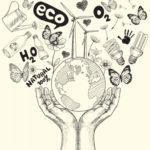 Sostenibilidad y medio ambiente 2014: las 10 empresas más sostenibles