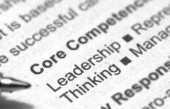 Los 7 pasos para implementar un sistema de gestión por competencias