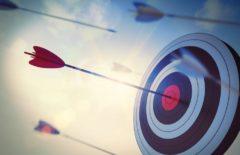 Los 6 objetivos de los indicadores de gestión logística