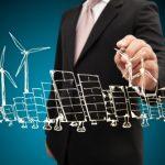 Convierte tu empresa en un negocio sostenible con el máster EAE