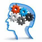 El business intelligence en la cadena de suministro