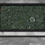 Stock de seguridad: La fórmula