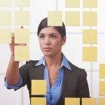 Ejemplos de cómo un mapa de procesos influye en la toma de decisiones